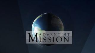 05/Abr. Misión en movimiento | Informativo Mundial de las Misiones 2ºTrim/2014 | Iglesia Adventista