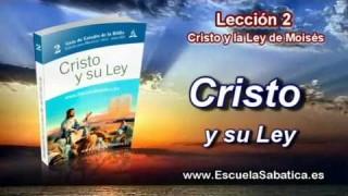 Lección 2 | Domingo 6 de abril 2014 | La circuncisión y la dedicación (luc. 2:21-24)