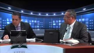 Lección 4 | Cristo y la Ley en el Sermón del Monte |  Asociación Metropolitana