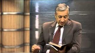 Lección 4 – Cristo y la Ley en el Sermón del Monte (Bosquejo de la Lección) [Iglesia Adventista]
