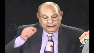 1 | La Santa Biblia | Escuchando la voz de Dios | Pr. Alejandro Bullón