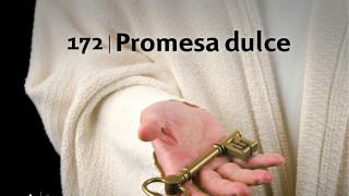 Himno 172 | Promesa dulce | Himnario Adventista
