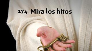 Himno 174 | Mira los hitos | Himnario Adventista