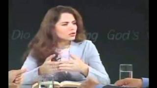 3 | El Origen del Mal | Escuchando la voz de Dios | Pr. Alejandro Bullón