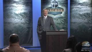 12/12 | Impacto Profético | Pastor Esteban Bohr | Secrets Unsealed Anchor School of Theology