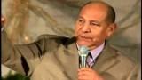 7/8 – Libres del pasado – Serie: Libres para vivir – Pastor Alejandro Bullón