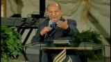 8/8 – Libres del mal – Serie: Libres para vivir – Pastor Alejandro Bullón