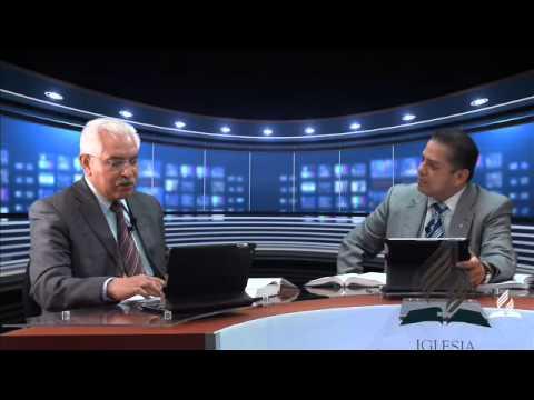 Lección 10 – Cristo, la Ley y los Pactos – Escuela Sabática Asociación Metropolitana | Iglesia Adventista