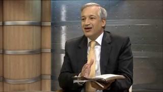 Lección 7: Cristo el fin de la ley 2º Trim/2014 – Escuela Sabática | Iglesia Adventista