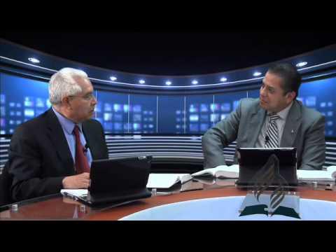Lección 9 | Cristo, la Ley y el Evangelio | Asociación Metropolitana | Escuela Sabática