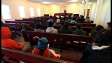 02/Ago hablando corazones | Informativo Mundial de las Misiones 3ºTrim/2014