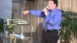 10/17 | El Sello De Dios En El Apocalipsis | Apocalipsis una carta de Amor | Lcdo. Alberto Lascarro