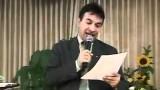 16/17 | La Carroza Cósmica | APOCALIPSIS: Una Carta de Amor | Lcdo. Alberto Lascarro