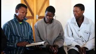 26/Jul. Corazón de pionero | Informativo Mundial de las Misiones 3ºTrim/2014