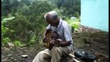 30/Ago. Nuez moscada | Informativo Mundial de las Misiones 3ºTrim/2014