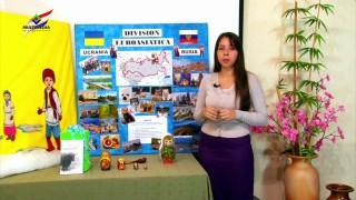 Intermediarios | Videos Pretrimestral | Tercer trimestre 2014 | Escuela Sabática Para Menores