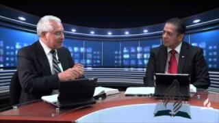 Lección 11 | Los Apóstoles y la Ley | Escuela Sabática Asociación Metropolitana