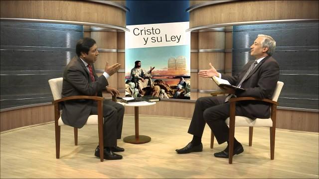 Lección 12 | La iglesia de Cristo y la ley | Escuela Sabática | Iglesia Adventista