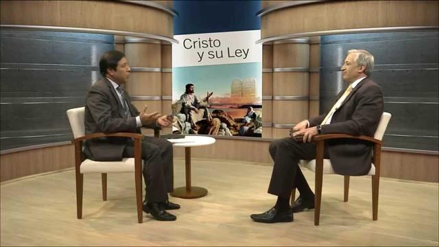 Lección 13 | El reino de Cristo y la ley 2º Trim/2014 | Escuela Sabática | Iglesia Adventista