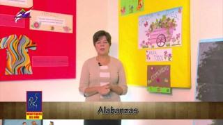 Primarios | Videos Pretrimestral | Tercer trimestre 2014 | Escuela Sabática Para Menores
