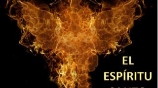 Lección 3 | El Espíritu Santo | Escuela Sabática PowerPoint