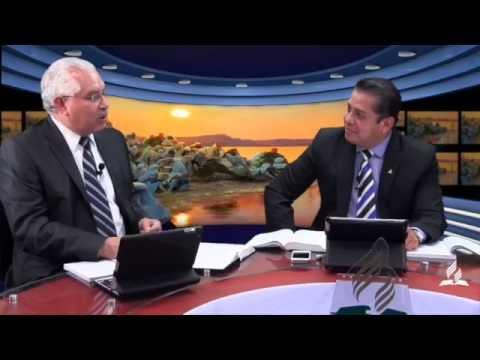 Lección 4 | La Salvación | Escuela Sabática Asociación Metropolitana