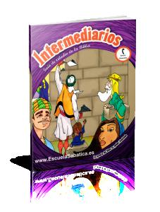 Intermediarios-Tercer-trimestre-2014