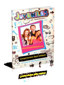 Juveniles-Tercer-trimestre-2014