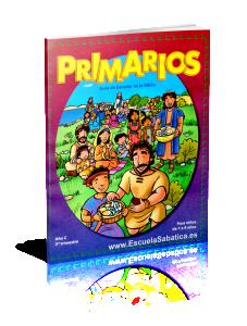 Primarios-Tercer-trimestre-2014