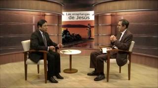 Bosquejo Lección 8 | La iglesia | Escuela Sabática Tercer trimestre 2014