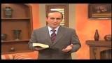 Religión liviana | Programa semanal 2014-08-31 | Escrito está