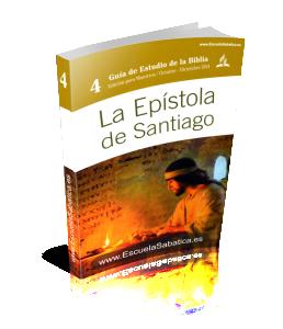Fondo portada folleto Adultos Alumno Maestros - Escuela Sabática - Cuarto trimestre 2014 - Escuela Sabática 4to. trimestre 2014 - La Epístola de Santiago