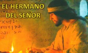 Lección 1 | Santiago, el hermano del Señor | Escuela Sabática Power Point | Cuarto trimestre 2014