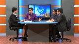 Lección 1 | Santiago, el hermano de Jesús | Escuela Sabática Universitaria | Cuarto trimestre 2014