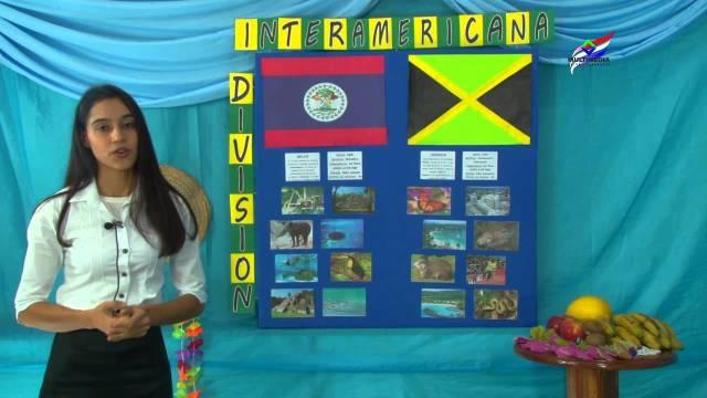 Video Intermediarios | Pre trimestral Cuarto trimestre 2014 | Escuela Sabática | División Menores