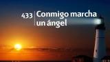 Himno 433 – Conmigo marcha un ángel – NUEVO HIMNARIO ADVENTISTA CANTADO