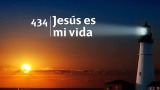 Himno 434 – Jesús es mi vida – NUEVO HIMNARIO ADVENTISTA CANTADO
