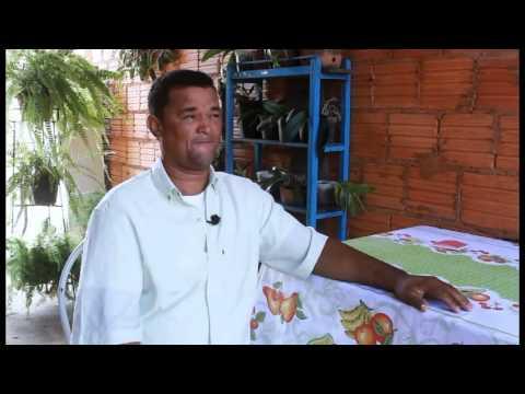 18 de octubre | Probad y Ved 2014 | Esperanza de cura | Iglesia Adventista