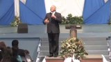 2/15 | Era necesario ir a Jerusalén 2 | Serie: Creciendo en Cristo | Pr. Andrés Portes