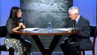 3 | Ordenación de las Mujeres | La Ordenacion de la mujer en la historia de la lglesia Adventista