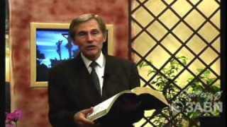 30 – La Religión Que Salva – A PUNTO DE AMANECER – Pastor Rubén Arn