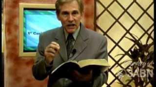 41 – Resurrección: Gloriosa Esperanza – A PUNTO DE AMANECER – Pastor Rubén Arn