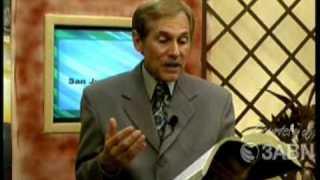 42 – Presentes En La Mañana Sin Fin – A PUNTO DE AMANECER – Pastor Rubén Arn