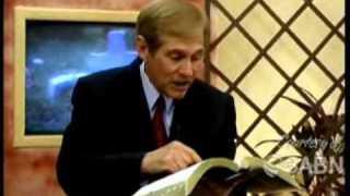 43 – De Inmortal A Mortal – A PUNTO DE AMANECER – Pastor Rubén Arn