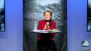 5 | Ordenación de las Mujeres | Lira Scarone
