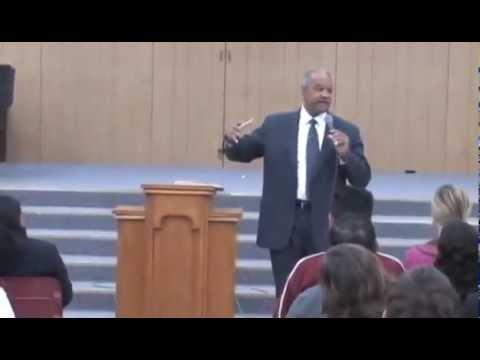 8/15 | Creciendo en Cristo | Serie: Creciendo en Cristo | Pr. Andrés Portes