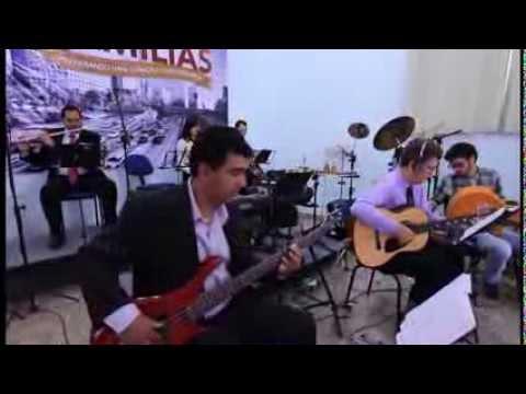01 de noviembre | Probad y Ved 2014 | Bendiciones del seminario | Iglesia Adventista