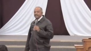 12/15 | Ocupaos en vuestra Salvación 2 | Serie: Creciendo en Cristo | Pr. Andrés Portes