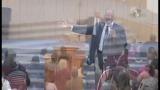 13/15 – Con temor y temblor 1 – SERIE: CRECIENDO EN CRISTO – PR. ANDRÉS PORTES