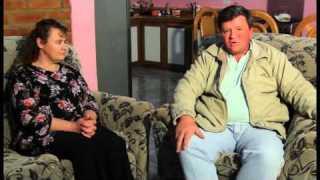 15 de noviembre | Probad y Ved 2014 | Fuego destructor | Iglesia Adventista